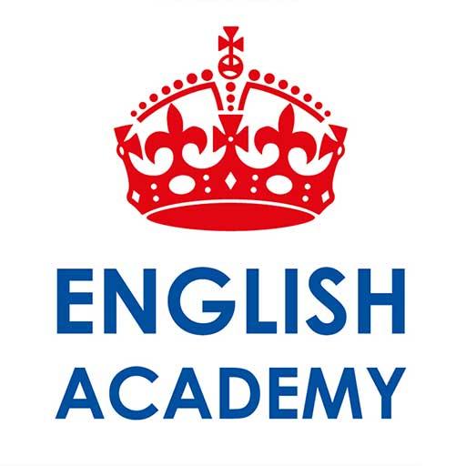 English Academy - Sprachschule und Nachhilfe für Englisch in Rheinberg